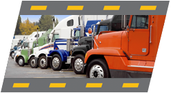 Used Truck Dealers