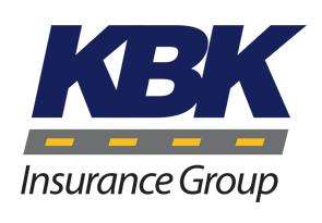 kbk insurance group. Black Bedroom Furniture Sets. Home Design Ideas